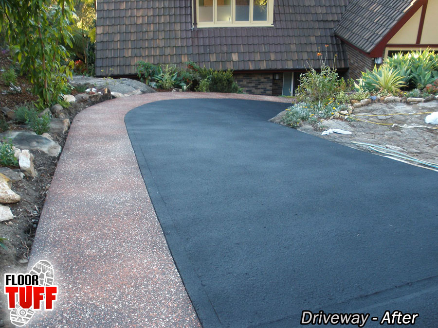 Driveway-complete-2