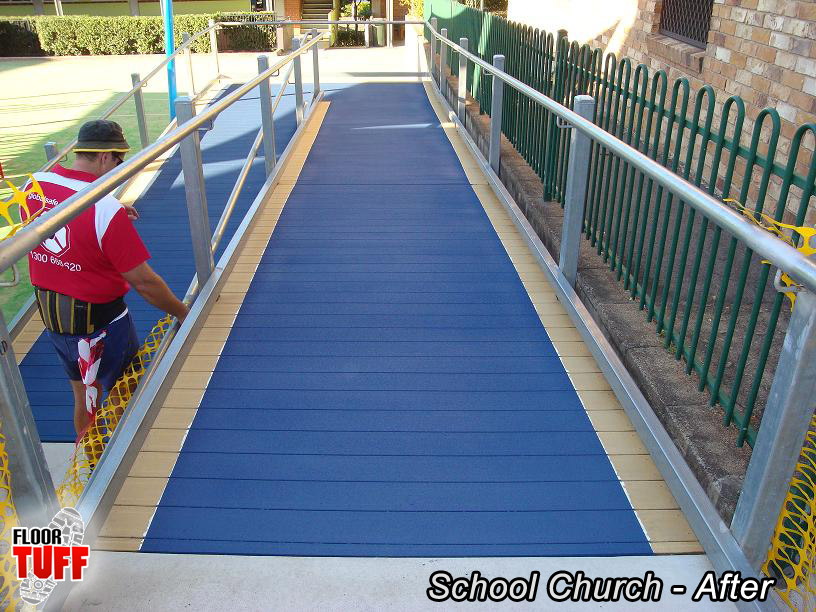 School-Church-with-Floor-Tuff-01