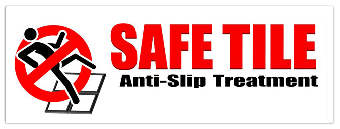 Safe Tile
