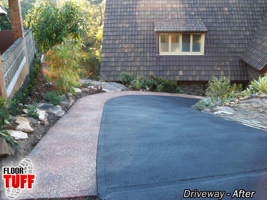 Driveway-complete-1
