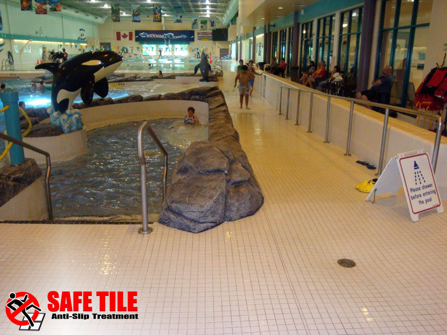 Nanaimo-Aquatic-Centre-1b
