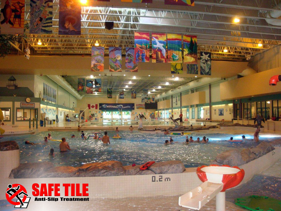 Nanaimo-Aquatic-Centre-5b