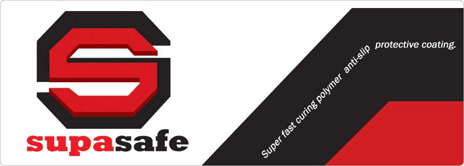 supasafe-header-01
